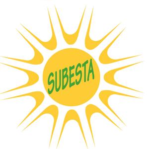 Subesta